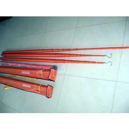 现货供应3米测高杆高枝锯剪 测高杆专业生产厂家