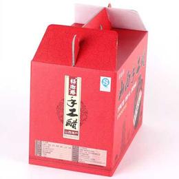 精品礼盒纸箱_泡沫纸箱厂_罗湖精品礼盒纸箱