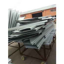 共板法兰风管生产|捷维诺实业通风管道厂家|梅厂共板法兰风管