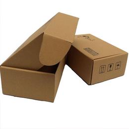 宝安天地盖纸箱,天地盖纸箱,泡沫纸箱厂