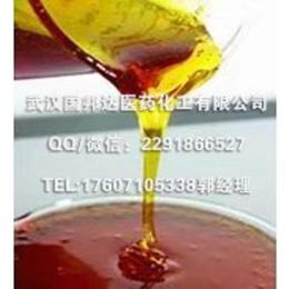 供应反反-24-己二烯醛醋酸酯
