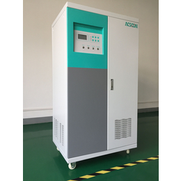 400HZ中频静变电源-西南区专供