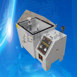 进口触摸式控制器式复合式盐雾试验箱SH-160