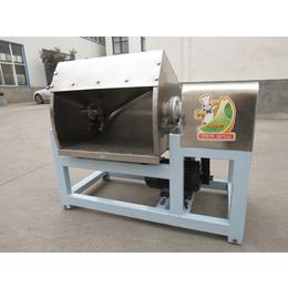 方锐机械(图) 多功能商用洗面和面一体机厂家 洗面和面机