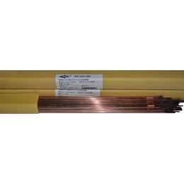 供应电力PP-TIG-J50 ER50-6碳钢钨极氩弧焊丝