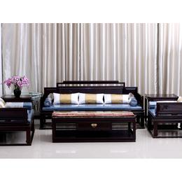 聚宝斋家具(图),新中式红木家具多少钱,新中式红木家具