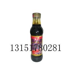 500ml酱油瓶海天酱油瓶欣和六月鲜酱油瓶缩略图