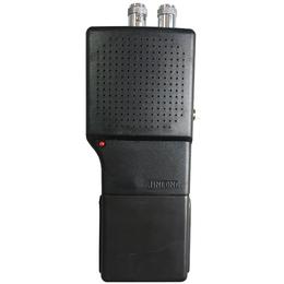 QD103潜水对讲机60米潜水通讯器 海洋工程 潜水作业电话