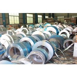 国标5082-O态铝合金带 耐腐蚀5456O态铝带 铝合金箔