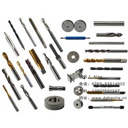 压花轮厂家批发台湾BLX无倒角压花轮精选优质高速钢