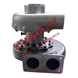 潍柴6200柴油机520马力12GJ-2增压器批发零售