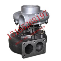 供应富源SJ135-3J增压器潍柴R6160机组增压器批发