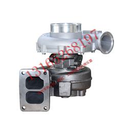 供应HX50涡轮增压器潍柴618船机增压器批发零售