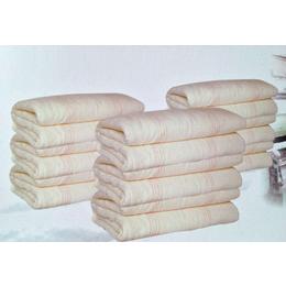 旅馆床上用品四件套_宝阳棉制品专业设备_床上用品