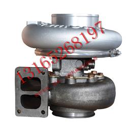 J135A-01增压器淄柴6170柴油机增压器