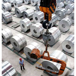 国标3003-T态铝合金卷板 耐腐蚀3002铝合金箔 铝皮