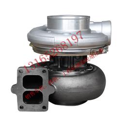 HC5A涡轮增压器批发零售淄柴6170增压器厂家直销