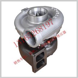 大同天力H145-01增压器淄柴6170柴油机增压器批发零售
