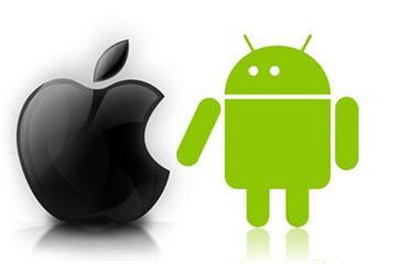苹果是否存在抽成