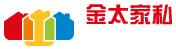 九江金太家私有限公司