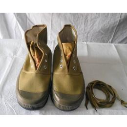 防静电绝缘靴绝缘鞋报价 绝缘鞋质量优 绝缘靴价格
