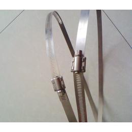 电线杆抱箍喉箍报价 电缆卡箍质量优 抱箍价格
