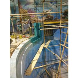 江西玻璃钢防水,玻璃钢防水公司,南京昊贝昕(优质商家)