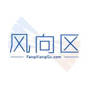 杭州媒距离科技有限公司