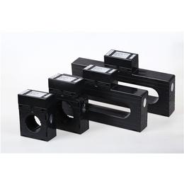 【金特莱】|江西电气火灾监控系统探测器价格|电气火灾监控系统