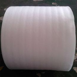 苏州生产珍珠棉防静电珍珠棉规格不限