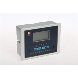 四川电气火灾监控系统主机、电气火灾监控系统、【金特莱】