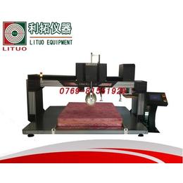床垫<em>测试</em>|<em>仪器</em>哥推荐|床垫<em>测试</em>设备