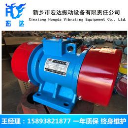 YZQ-16-6B振动电机+优质全铜线圈