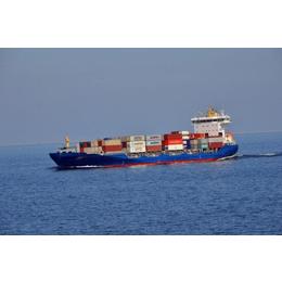河北唐山到海南三亚海运集装箱公司