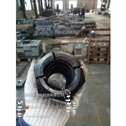 云南迪庆达尺寸精轧螺母锚具晓军精轧螺纹钢配套螺母的用途及规格