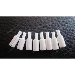 深圳SC-LC陶瓷套筒,合康双盛,SC-LC陶瓷套筒