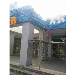 四川玻璃钢,玻璃钢厂家,南京昊贝昕(优质商家)