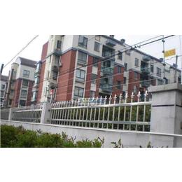 电子电子围栏_苏州电子围栏_苏州国瀚智能监控系统(查看)