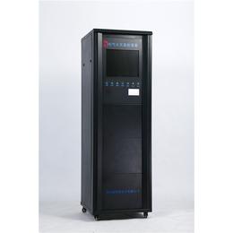【金特莱】(在线咨询)|电气火灾监控|云南壁挂式电气火灾监控
