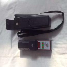优质110kv高压工频信号发生器 手持式信号发生器质量保证