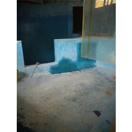 玻璃钢防腐厂家,安徽玻璃钢防腐,南京昊贝昕(查看)