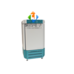 四川智能光照培养箱PGX-250B主要特点