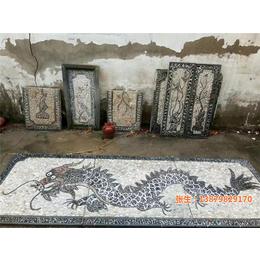 东莞鹅卵石 鹅卵石抛光 申达陶瓷厂(优质商家)