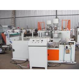 供应优质气泡膜生产设备1000复合气泡膜机组气泡膜机