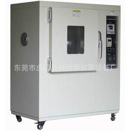电线电缆自然通风老化箱生产厂家