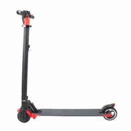 MK梦客 APP 滑板车 平衡车 娱乐车 娱乐车 电动平衡车