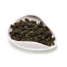 四季青茶三角茶包水果茶奶茶店专用