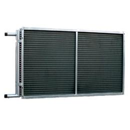 德州华盛表冷器厂家专业生产销售
