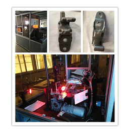 产品资讯力泰视觉检测设备 CCD视觉尺寸检测系统