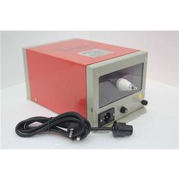 静电消除器零售,华索电子科技,邯郸静电消除器